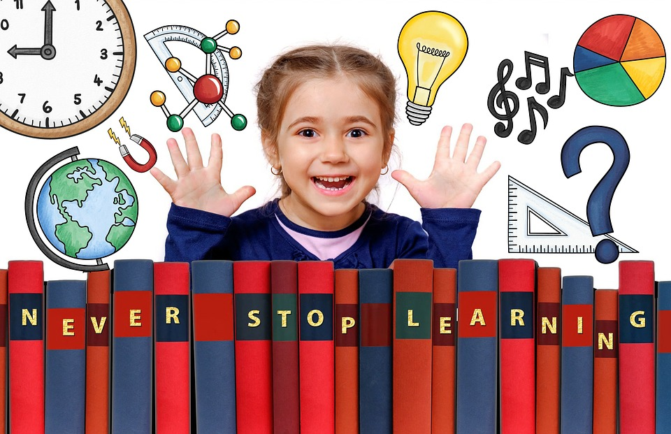 Never stop learning school-2761394_960_720