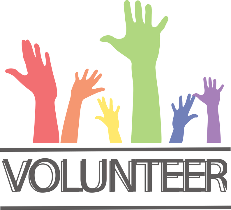 volunteer-1888823_960_720