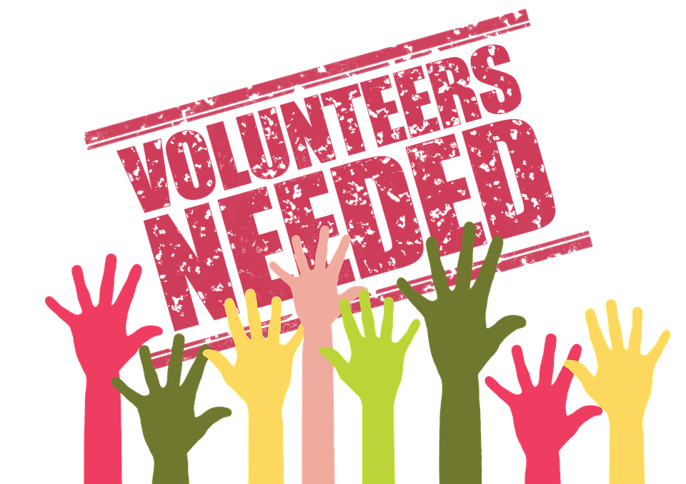 volunteers needed-3874924_960_720
